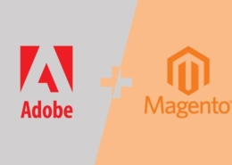 Blogbeitrag Adobe kauft Magento