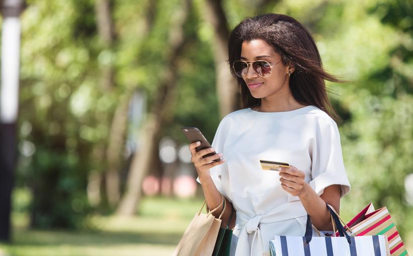 Blogbeitrag Zahlungsmethoden