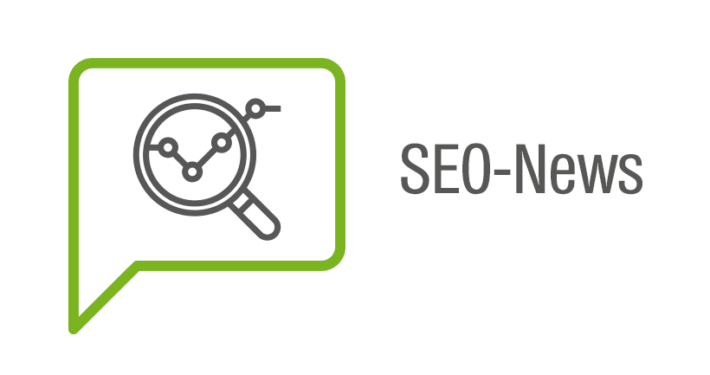 5 relevante SEO-News