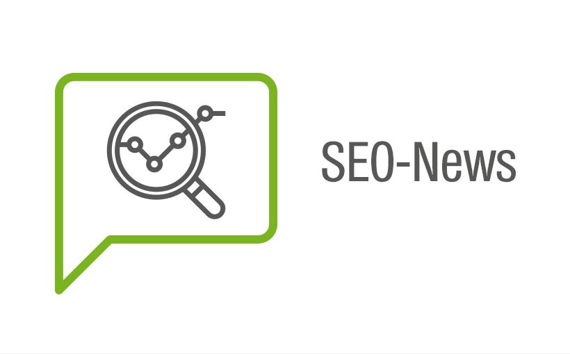 5 relevante SEO-News