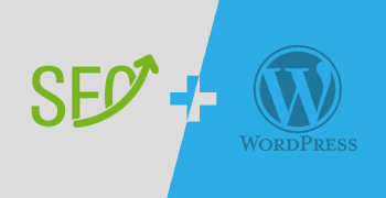 Blogbeitrag Seo Plugins für WordPress
