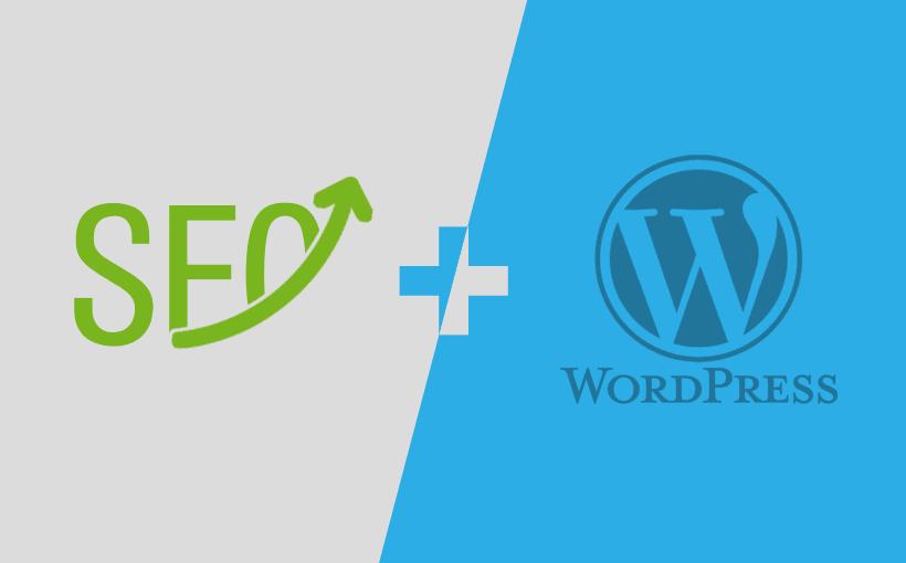Blogbeitrag Seo Plugins für WordPress