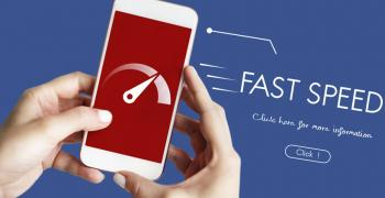 Accelerated Mobile Pages – bedrohen sie das Responsive Webdesign?
