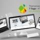 blog econsor relaunch themenwoche webtrends