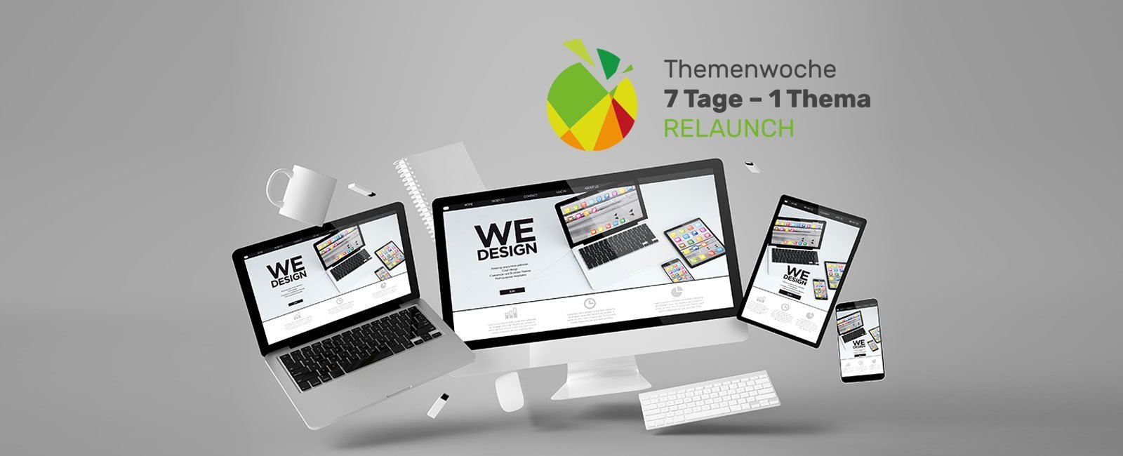 blog econsor relaunch themenwoche webtrends