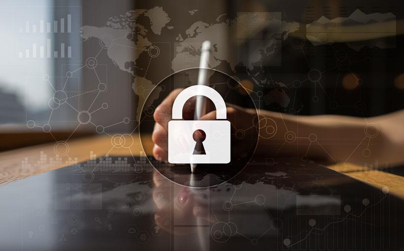Blogbeitrag Security Header