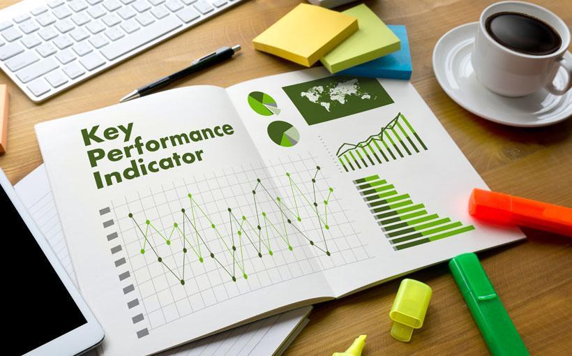 KPIs im Lead Management - Ist Ihr Kunde berechenbar?