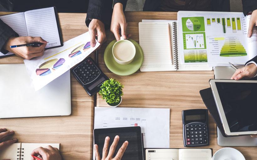 Wege zum gewinnbringenden Lead Management