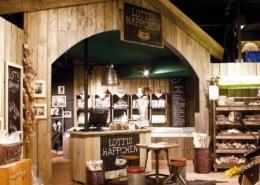 Kölle-Zoo Relaunch mit Shopware
