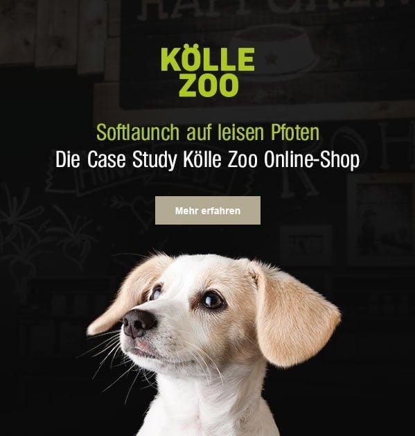 Kölle Zoo Case Study