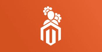 Magento Features für die optimale Bestandsverwaltung