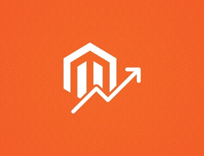 Magento Commerce – Verbesserungen für schnelles globales Wachstum Teaser
