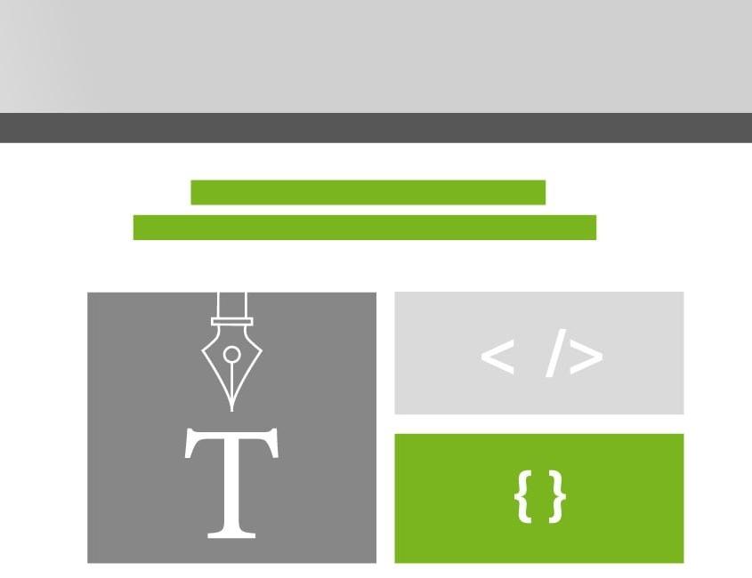 typo3 web final