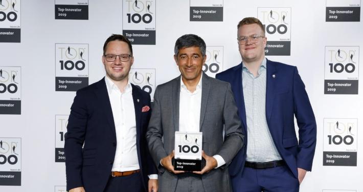 top100 econsor