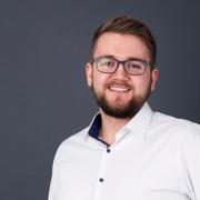 Sebastian Niestroj Teamleiter WordPress