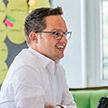 Sebastian Kübler - Gründer der ECONSOR GmbH