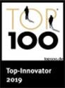 Top 100 der Top-Innovator 2019