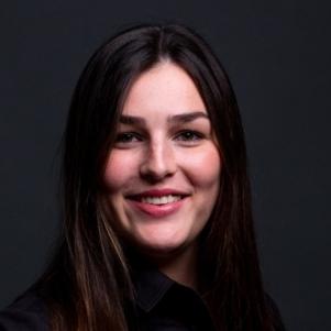 Nina Schump - Ihr Experte bei ECONSOR´
